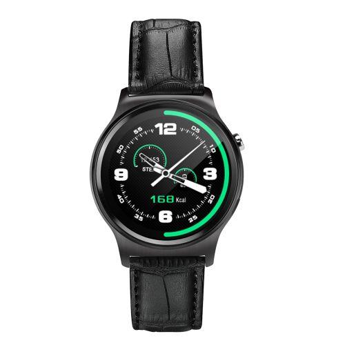 Smartwatch GW01