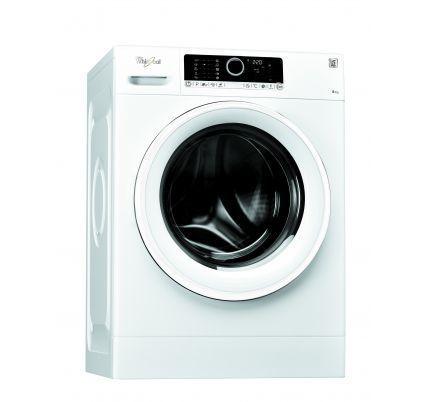 Whirlpool FSCR 80415 ZEN cena od 9990 Kč