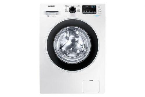Samsung WW60J4210HW/ZE