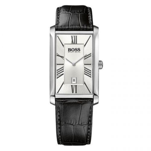 Hugo Boss 1513435