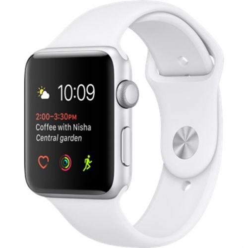 Apple MNNL2CN/A cena od 5990 Kč