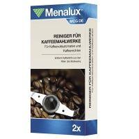 Menalux MCG čistící přípravek cena od 149 Kč