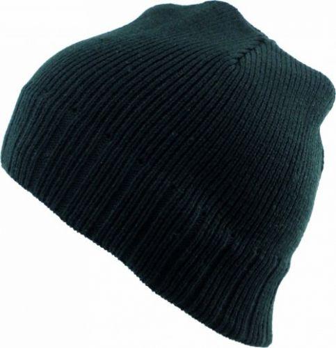 Novia N009 čepice