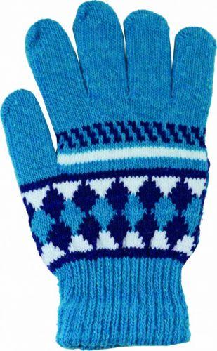 Novia N028 rukavice