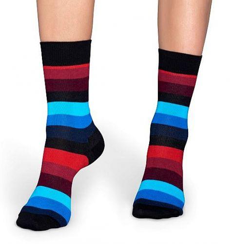 Happy Socks SA01 ponožky