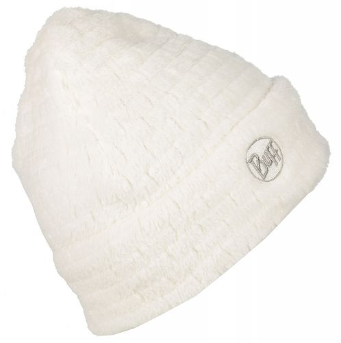Buff Solid Thermal/110955 čepice