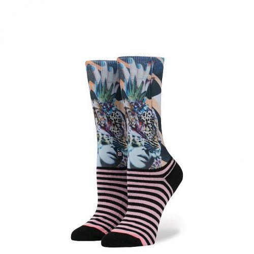Stance Lioness ponožky