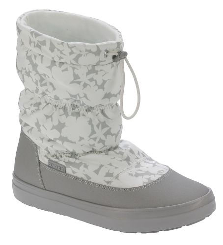 Crocs Lodgepoint Pull-On Boot boty
