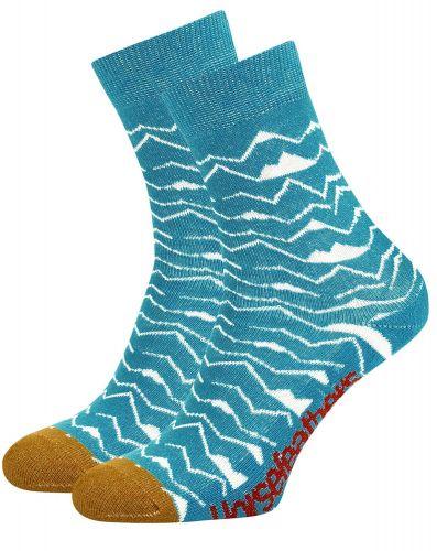 Horsefeathers Severe ponožky