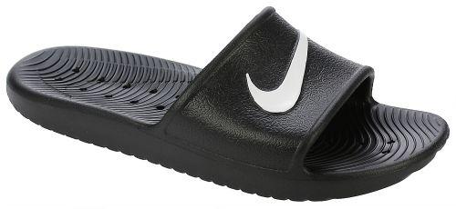 Nike Kawa Shower boty