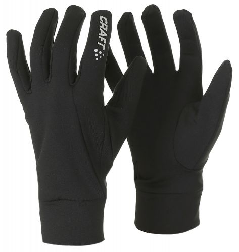 Craft 1902956 rukavice