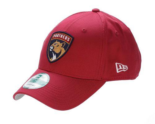 New Era 9FO Entry NHL Florida Panthers kšiltovka