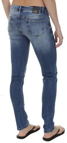 Heavy Tools Fira kalhoty cena od 1166 Kč