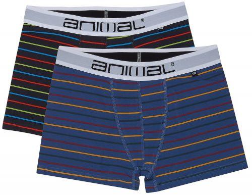 Animal Allview 2 Pack trenky