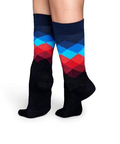 Happy Socks FD01 ponožky