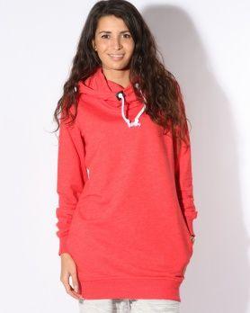 Colour Wear Hype Hood mikina