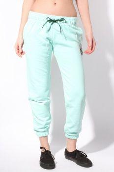 Femi Pleasure Bibi kalhoty