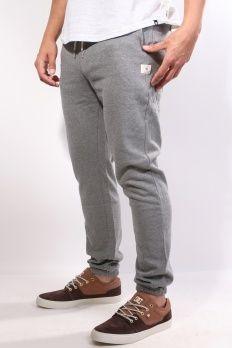 DC Rebel Pant 3 kalhoty