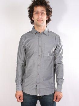 Altamont Alass 2 košile