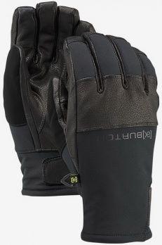 Burton Ak Gore Clutch rukavice