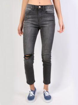 Billabong Hot Mama kalhoty
