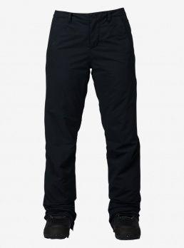 Burton Aero true kalhoty