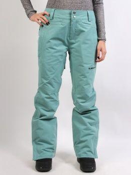 Armada Lenox Insulated mineral kalhoty