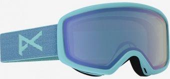 Anon Deringer Mfi brýle