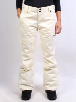 Oakley Limelight Biozone arctic kalhoty