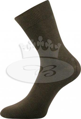 Lonka Badon ponožky