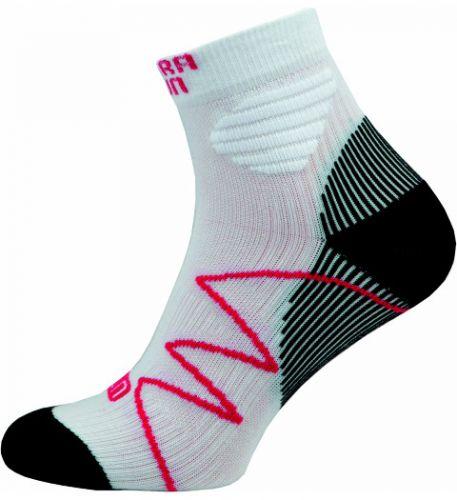 NOVIA Ultra Run 03 ponožky