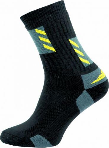 NOVIA Thermo Extreme 271N ponožky