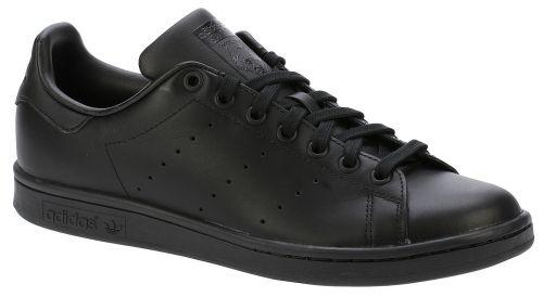 adidas Originals Stan Smith boty