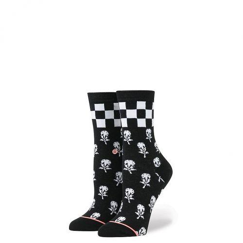 Stance Check It Anklet ponožky