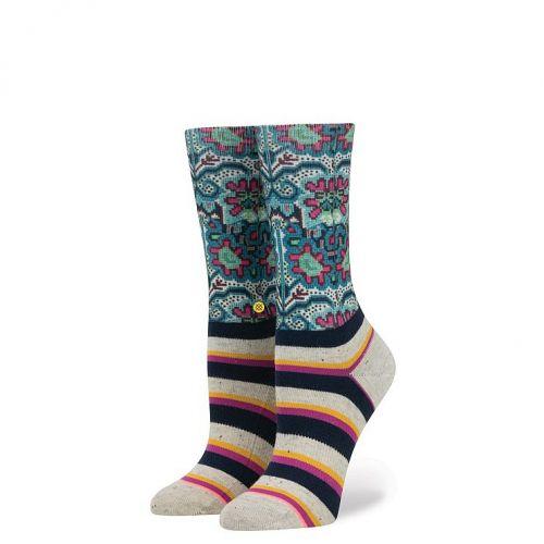 Stance Bella Vida Tomboy ponožky