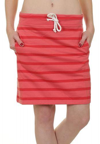 Brakeburn Stripe sukně