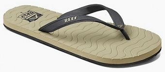 Reef Chipper dried herb boty