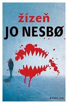 Jo Nesbo: Žízeň cena od 303 Kč