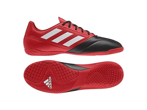 ADIDAS ACE 17.4 IN boty