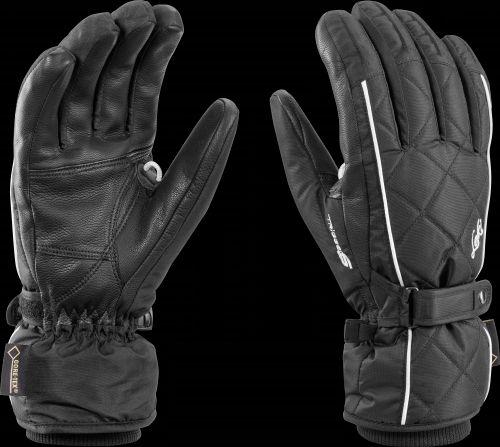 Leki Arosa S Gtx Lady rukavice