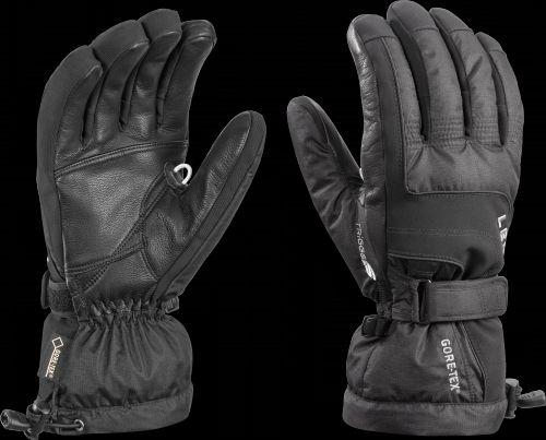 Leki Scuol S Gtx rukavice