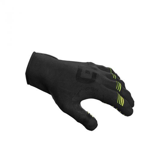 Alé Nordik rukavice