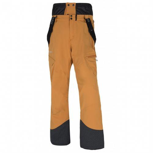 Kilpi Ter-M kalhoty
