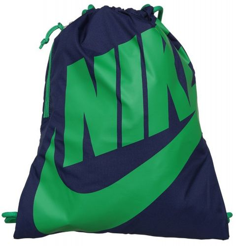Nike Heritage Gymsack vak