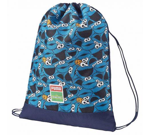 1bdd518b39 Puma Sesame Street vak