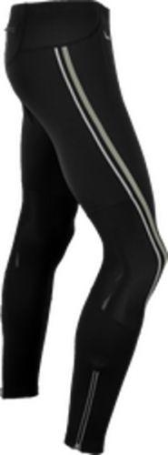 SILVINI Lambro kalhoty