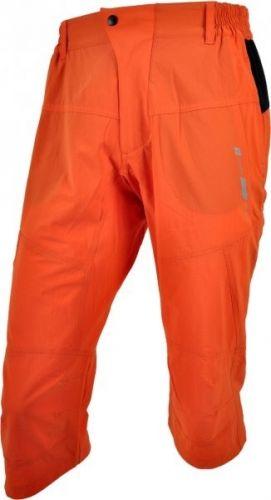 SILVINI Tesino kalhoty