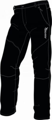 SILVINI Vento kalhoty