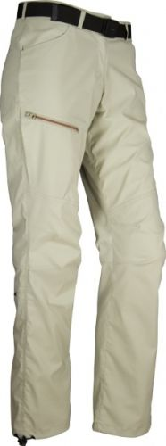 HIGH POINT Dash 2.0 Lady kalhoty