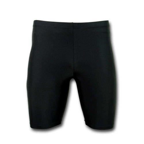 ATEX KILI LYCRA kalhoty